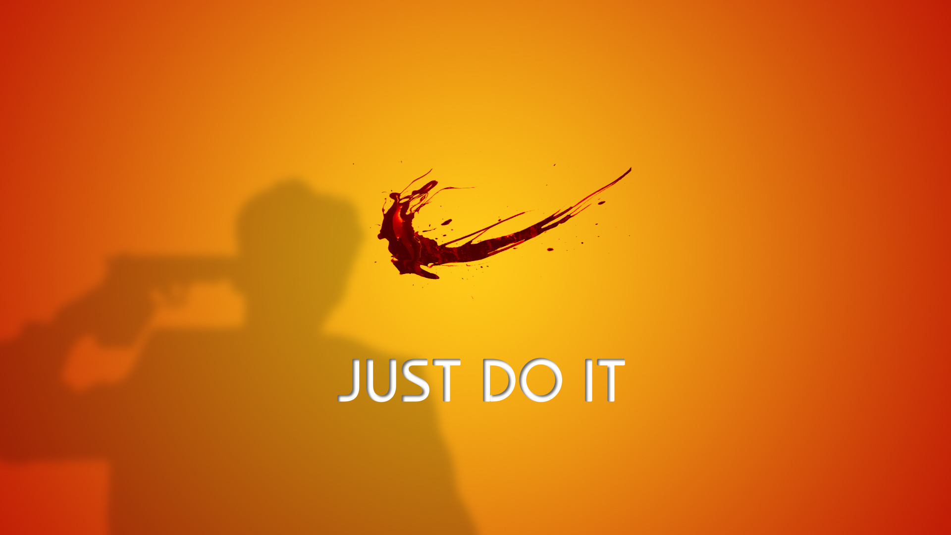 nike wallpapers just do it wallpaper 1920x1080