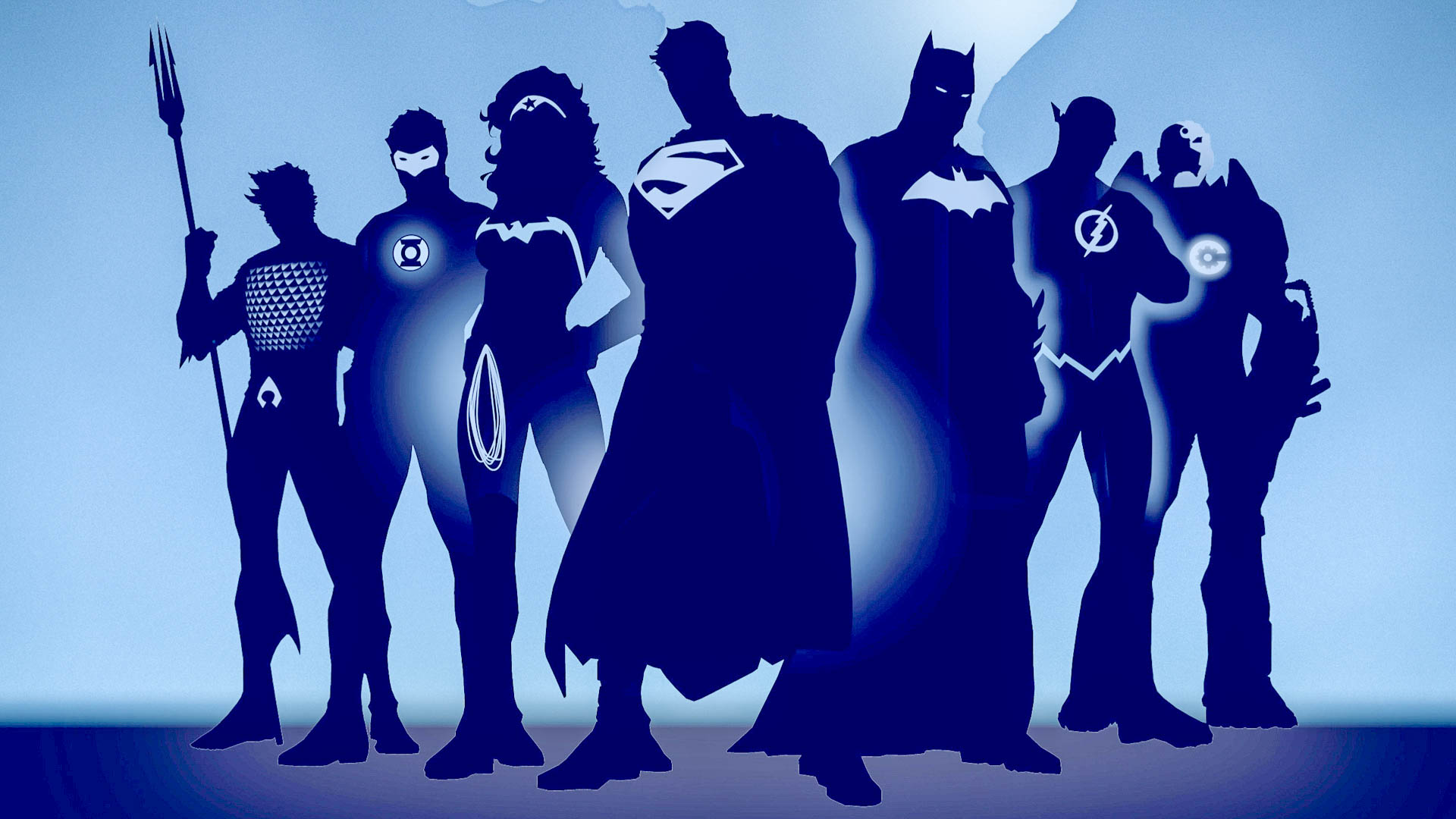 Justiceleaguewallpaper Justice League HD Wallpapers Backgrounds Wallpaper 1920x1080
