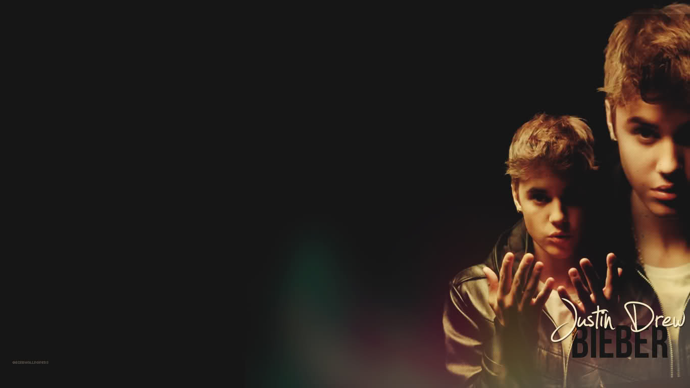 Justin Bieber HD Wallpapers And Photos BodyCeleb 1366x768