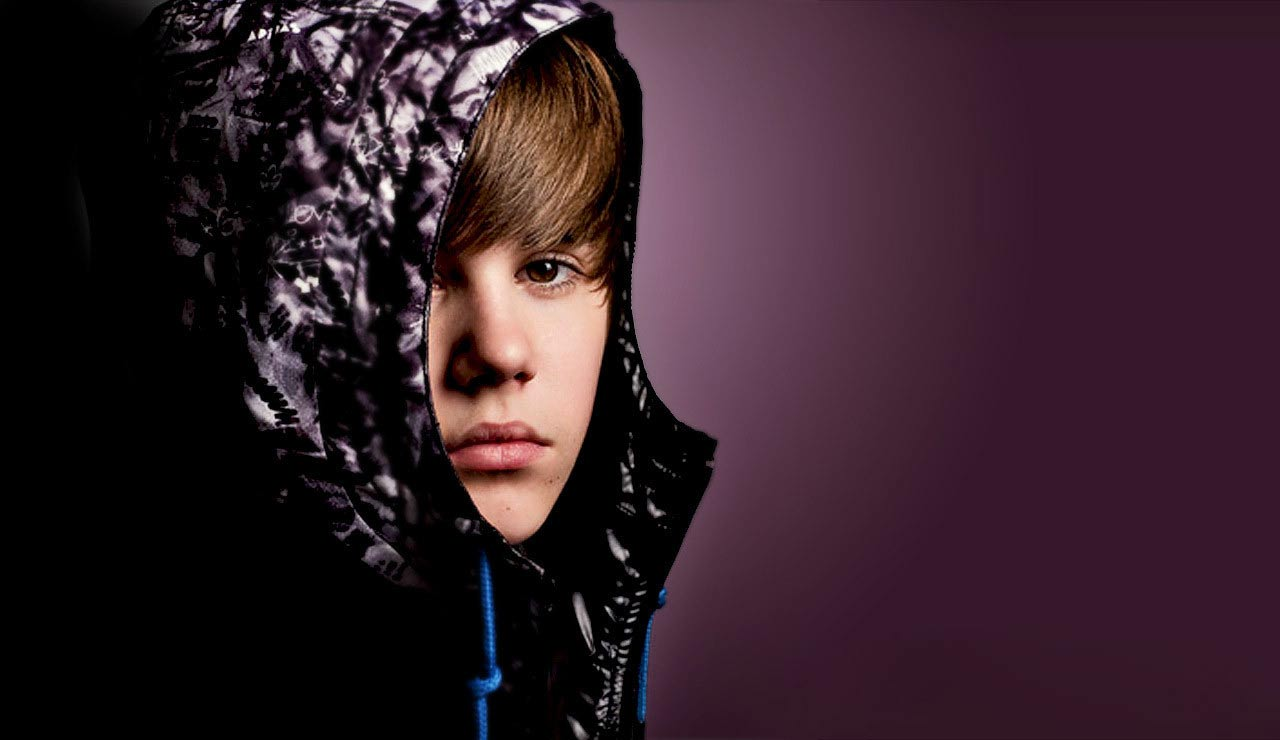 justin bieber wallpaper hd pixelstalk justin bieber chrome