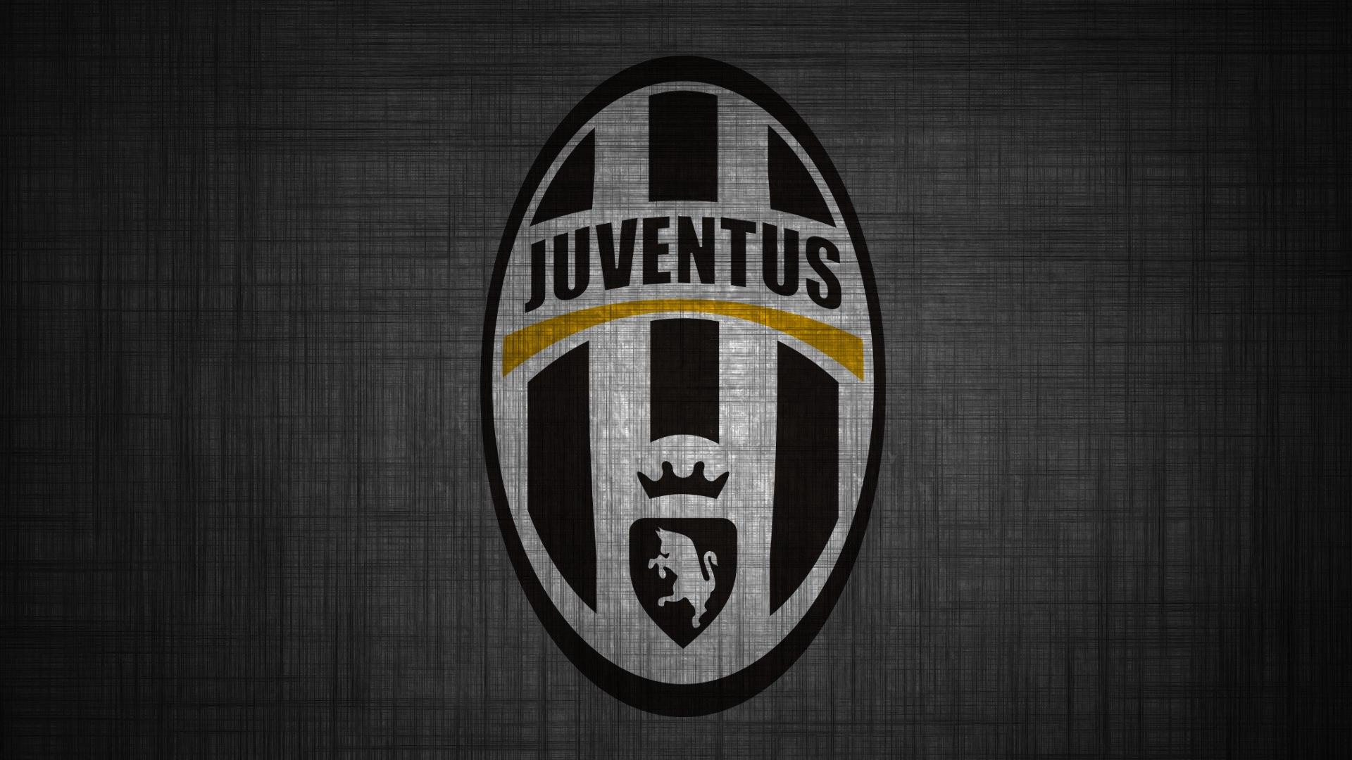 Juventus HD Wallpapers Wallpaper 1920x1080