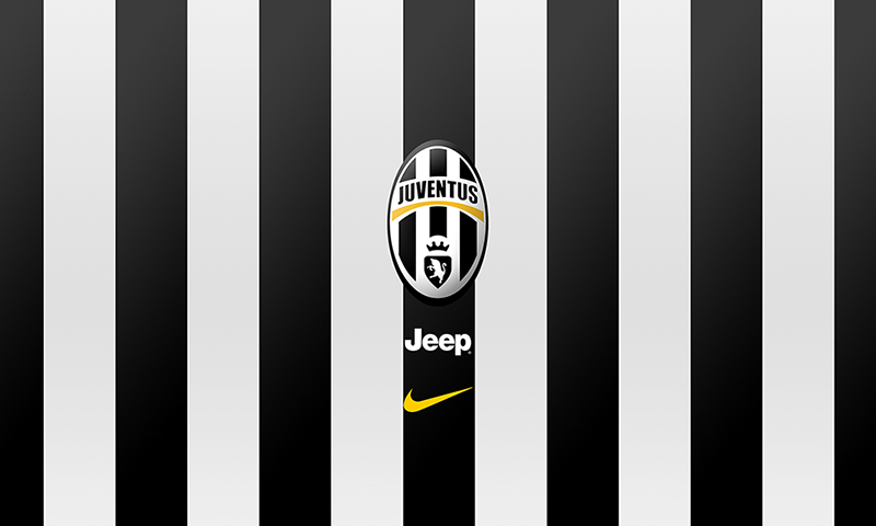 Images About Juve On Pinterest Legends Football And Logos 800x480
