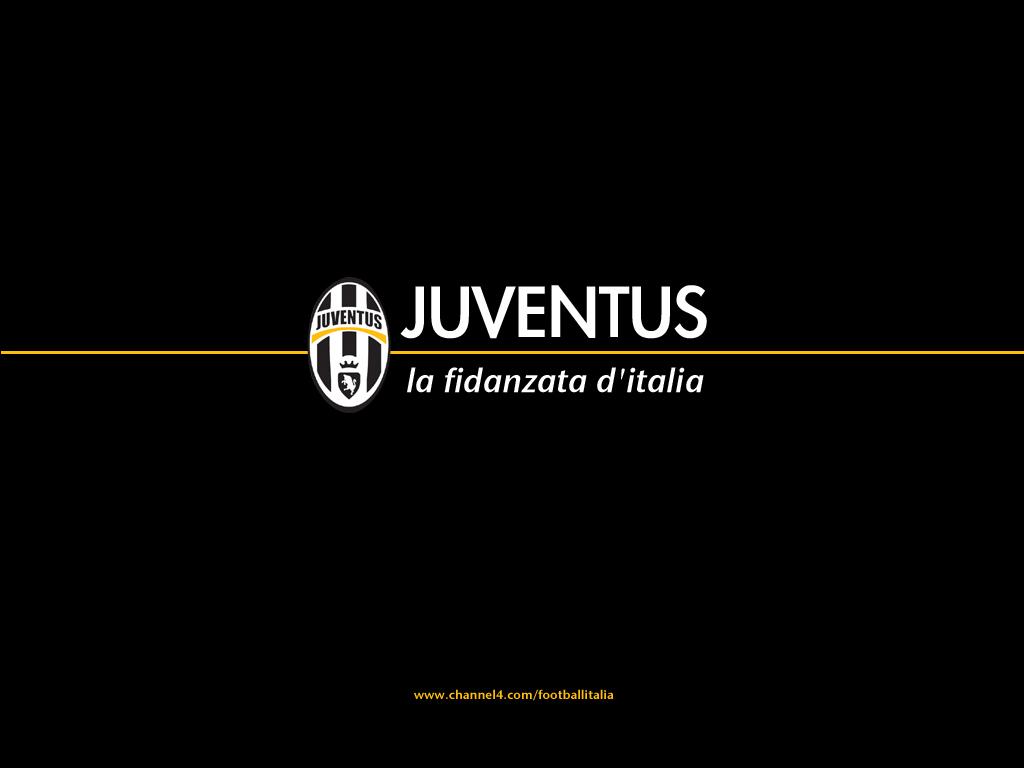 Most Inspiring Wallpaper Logo Juventus - Juventus-Wallpaper-034  Collection_109259.jpg