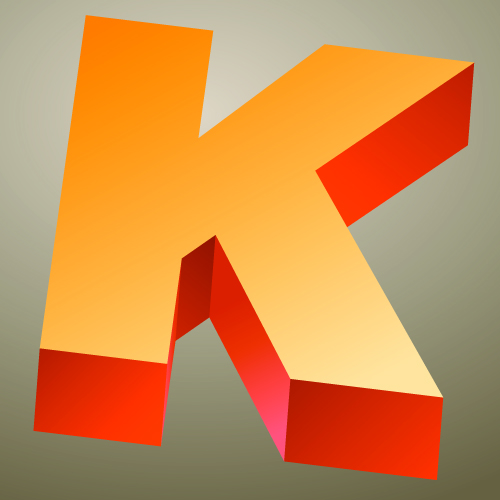 Download K Love Wallpaper Gallery 500x500