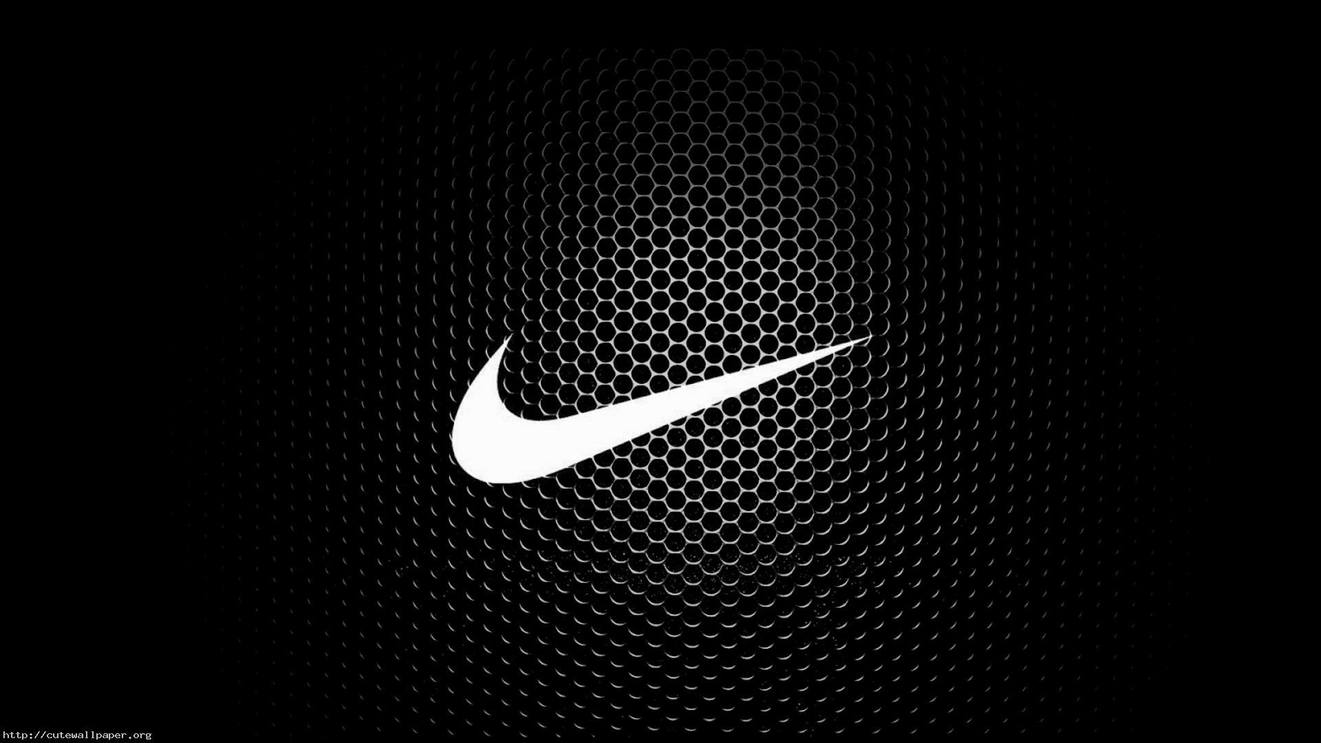 Wonderful Wallpaper Logo Kevin Durant - KD-Background-041  You Should Have_931622.jpg