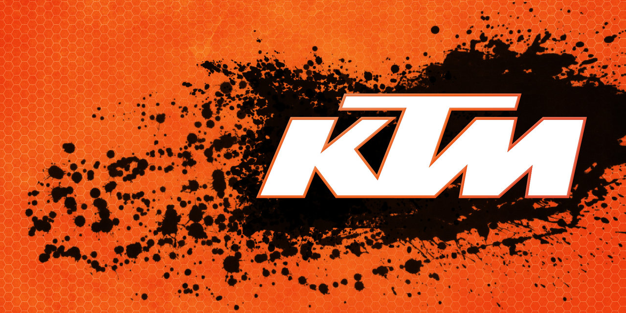 Ktm Logo Wallpaper Hd images on o