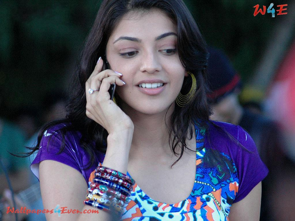 download all latest free kajal agarwal wallpaper hd hq widescreen
