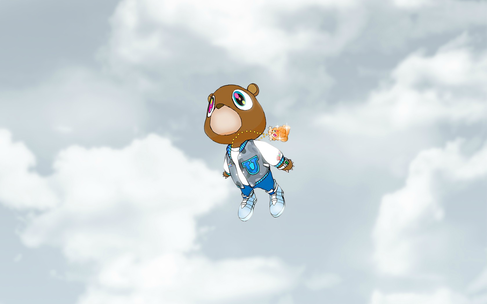 Kanye West President, Kanye West Wallpapers and Pictures 800×1422 Kanye  West Wallpaper (