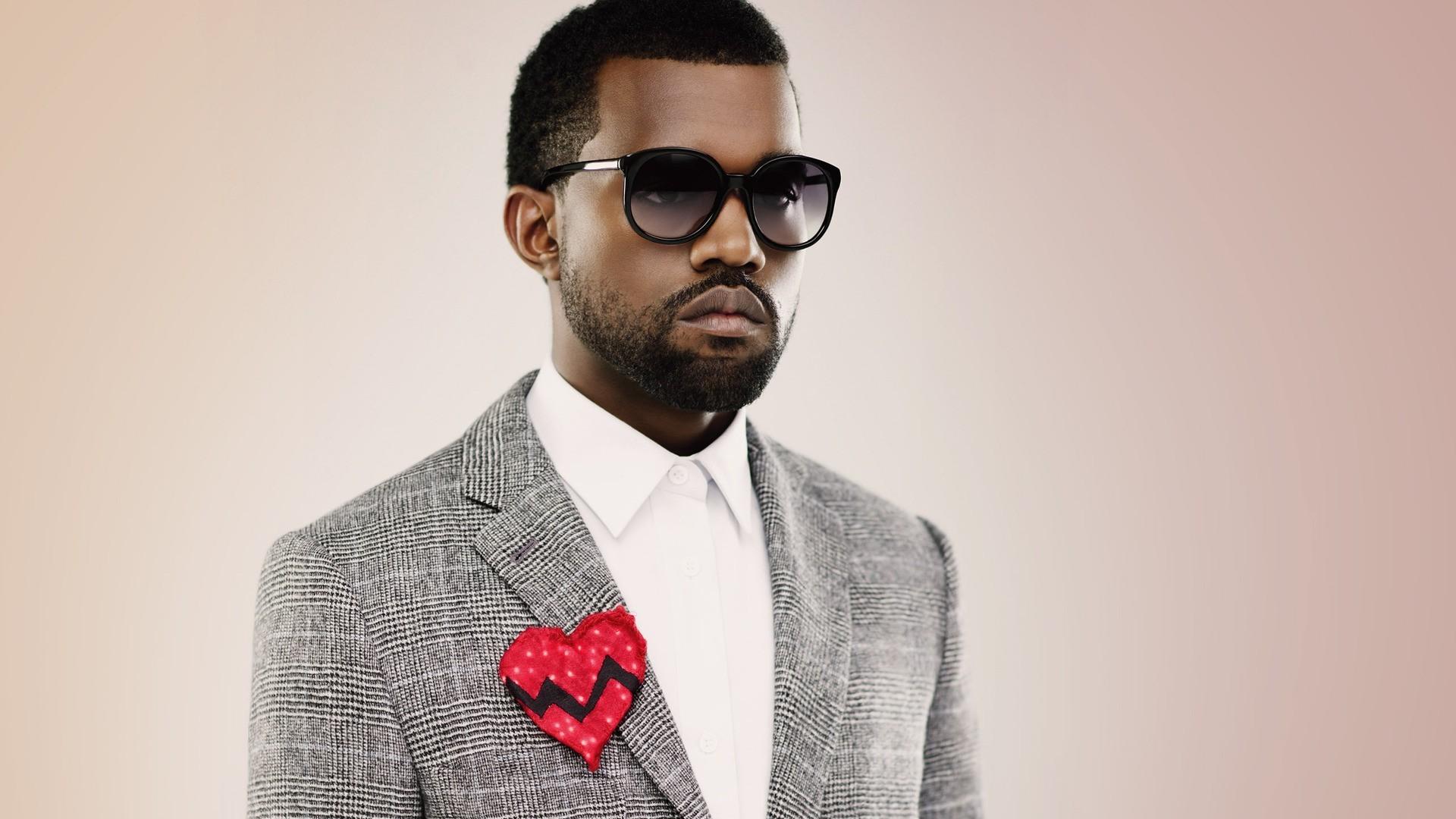 Kanye West Runaway Wallpaper