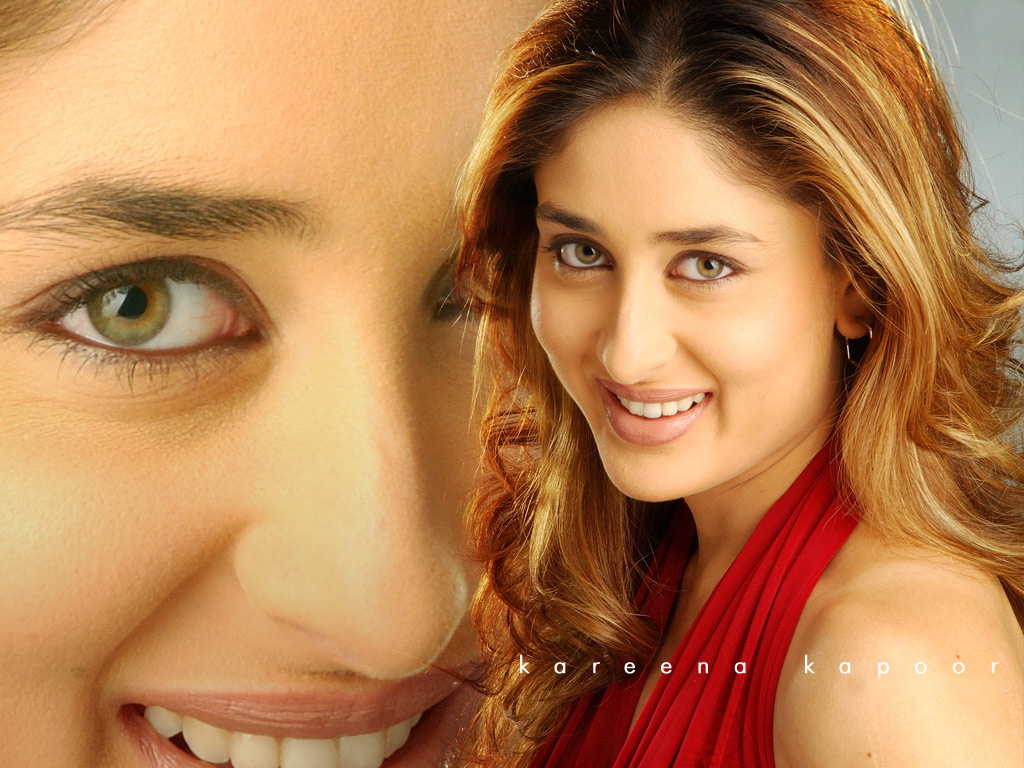 Best Kareena Kapoor Wallpapers and Pics  1024x768