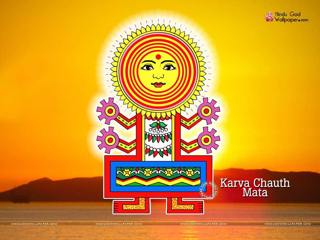 Karwa Chauth Wallpaper Favourite