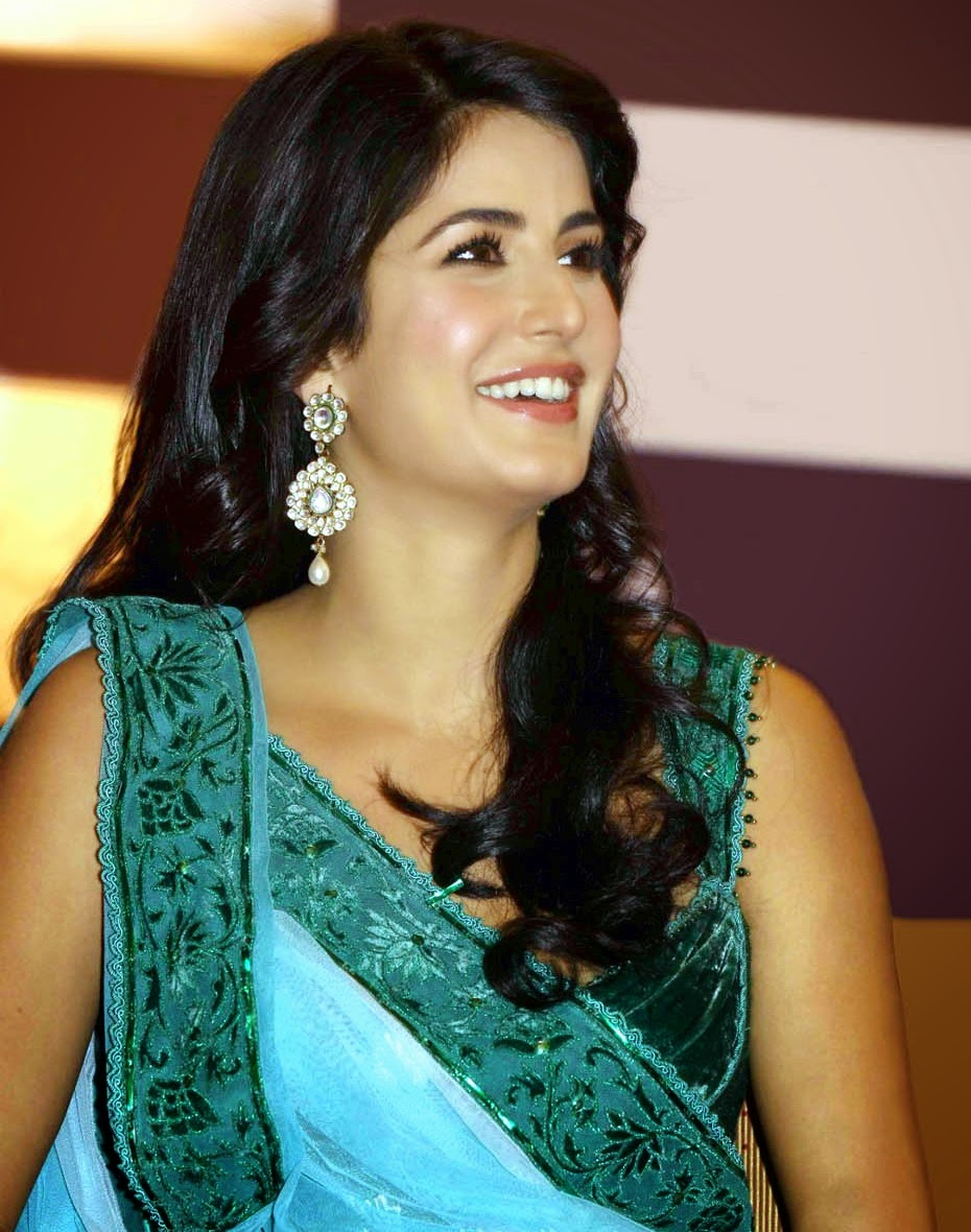 hd creative katrina kaif pictures, full hd wallpapers 930x1180