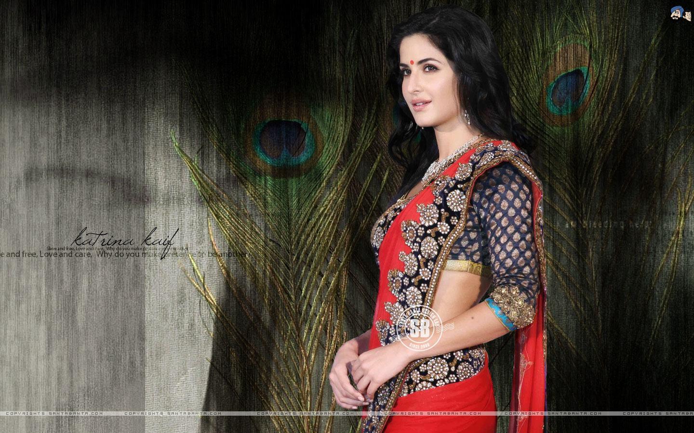 Hd Creative Katrina Kaif Pictures Full Hd Wallpapers 1440x900