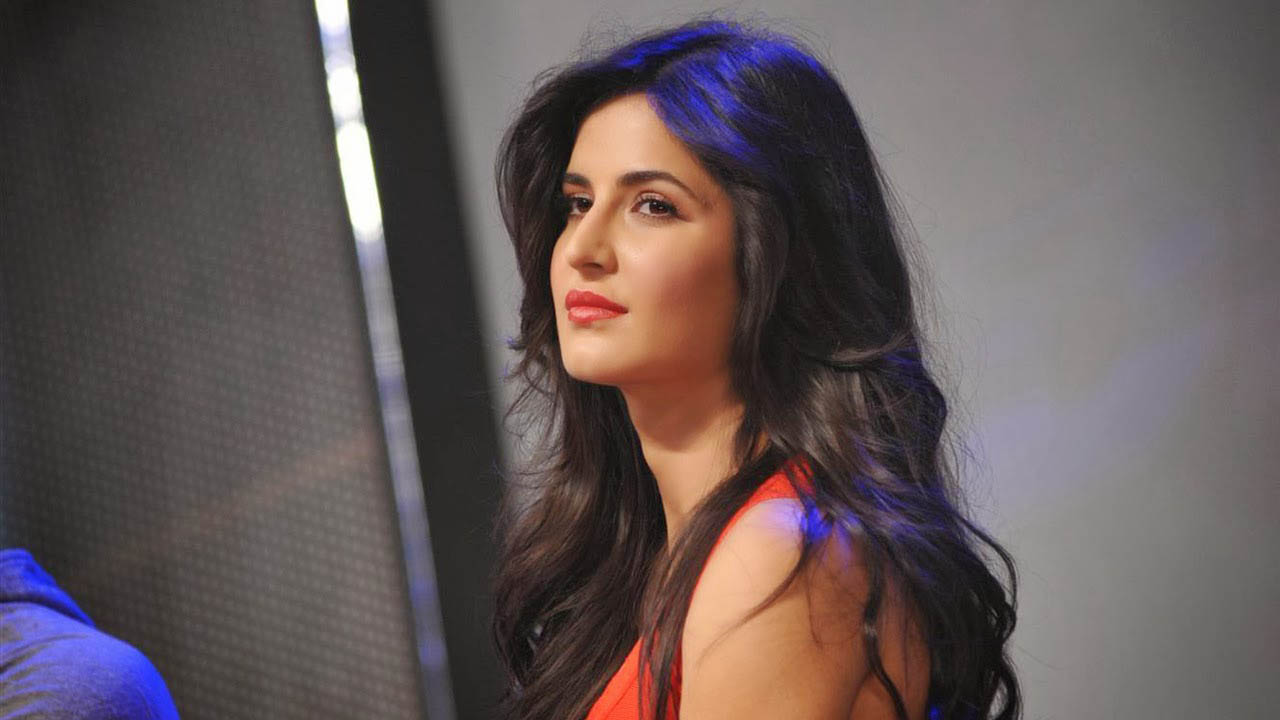 katrina kaif hot photos hot images, hot pics, hd images 1280x720