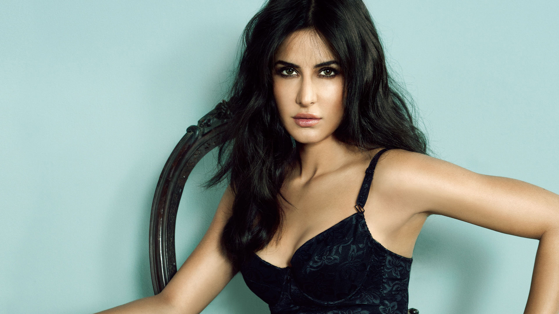 katrina kaif hot hd wallpapers, sizzling unseen pictures 1920x1080