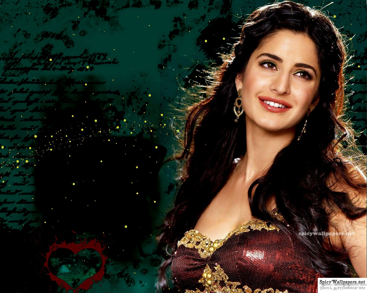 katrina kaif hd wallpapers p wallpaper 1280x1024