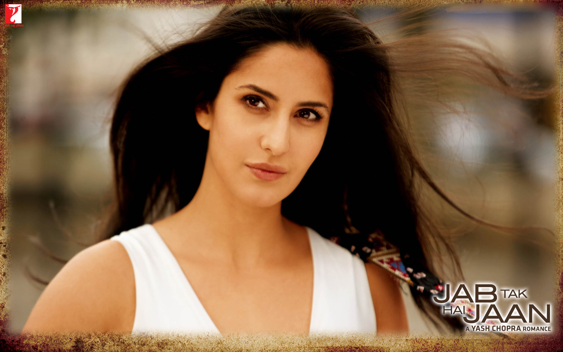katrina kaif hd wallpapers p wallpaper 1920x1200