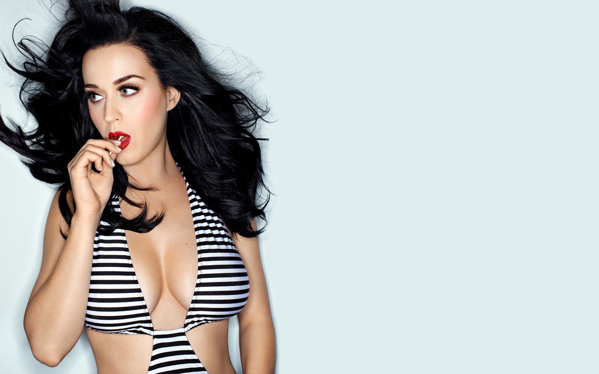 Katy Perry Wallpapers For Iphone 1920x1200