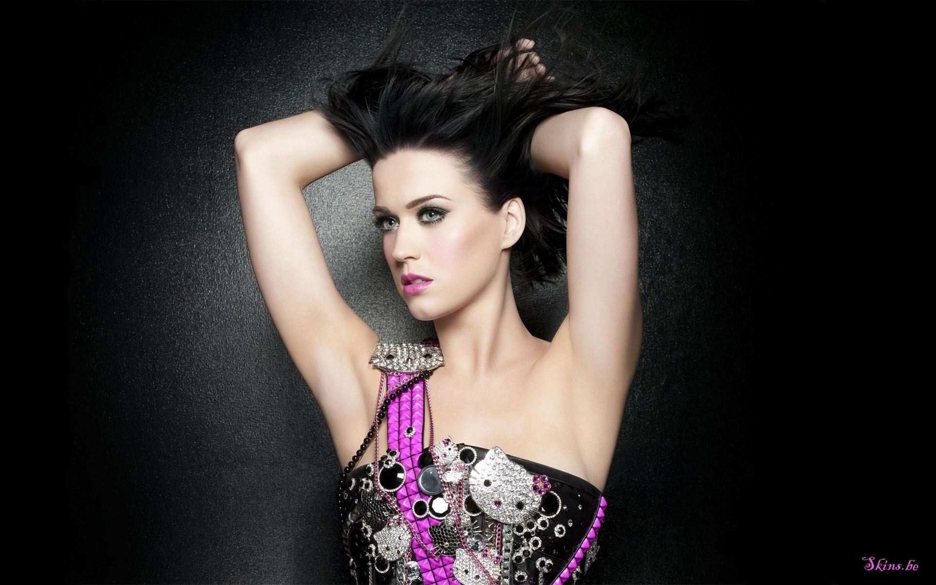 katy perry wallpapers hd wallpapers 1920x1200