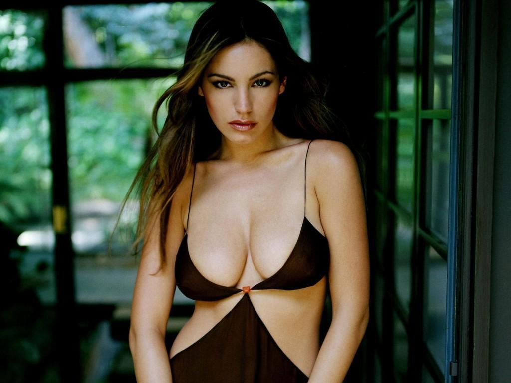 kelly brook hd wallpapers and backgrounds 1024x768