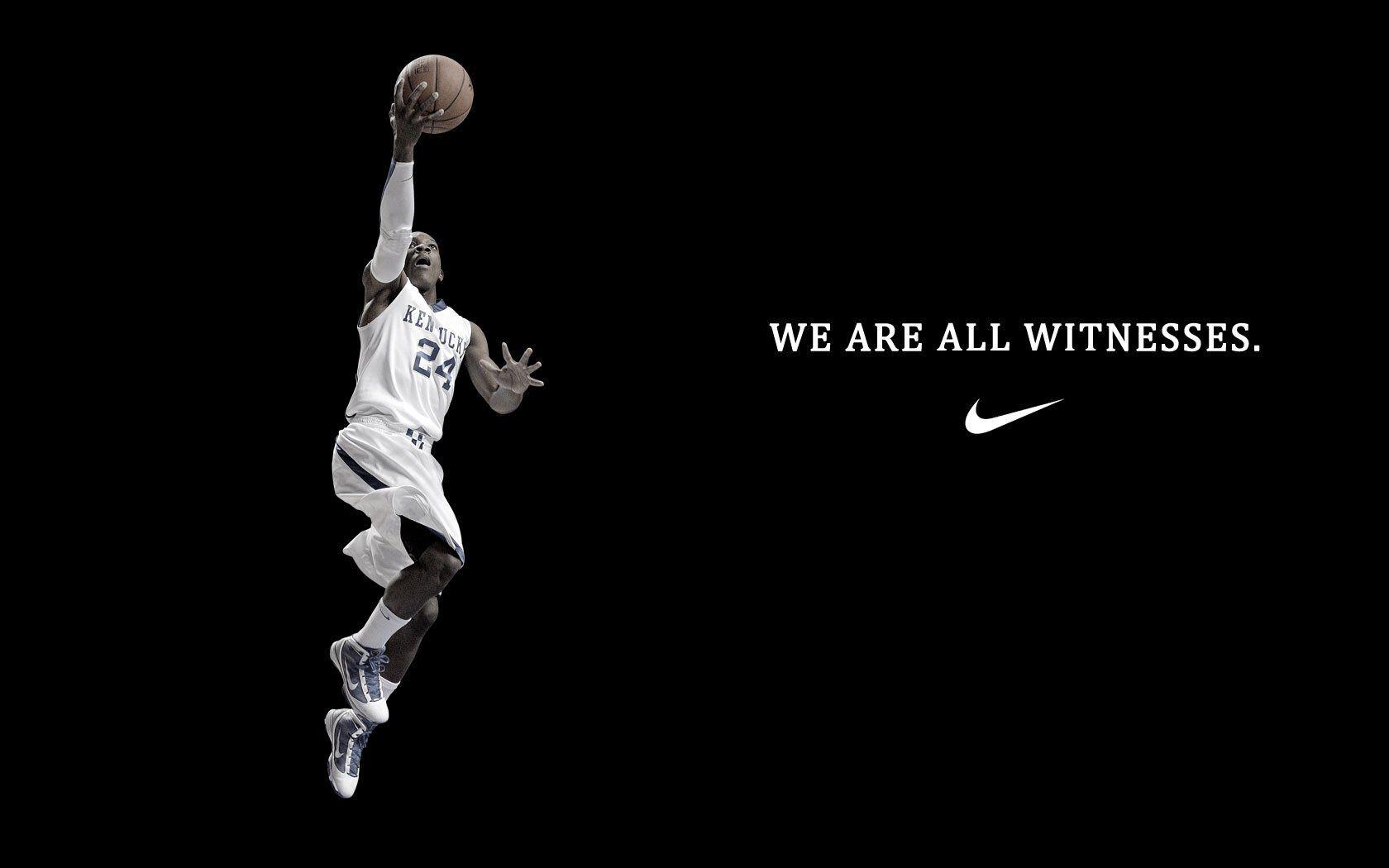 University Of Kentucky Basketball Wallpaper 1680x1050
