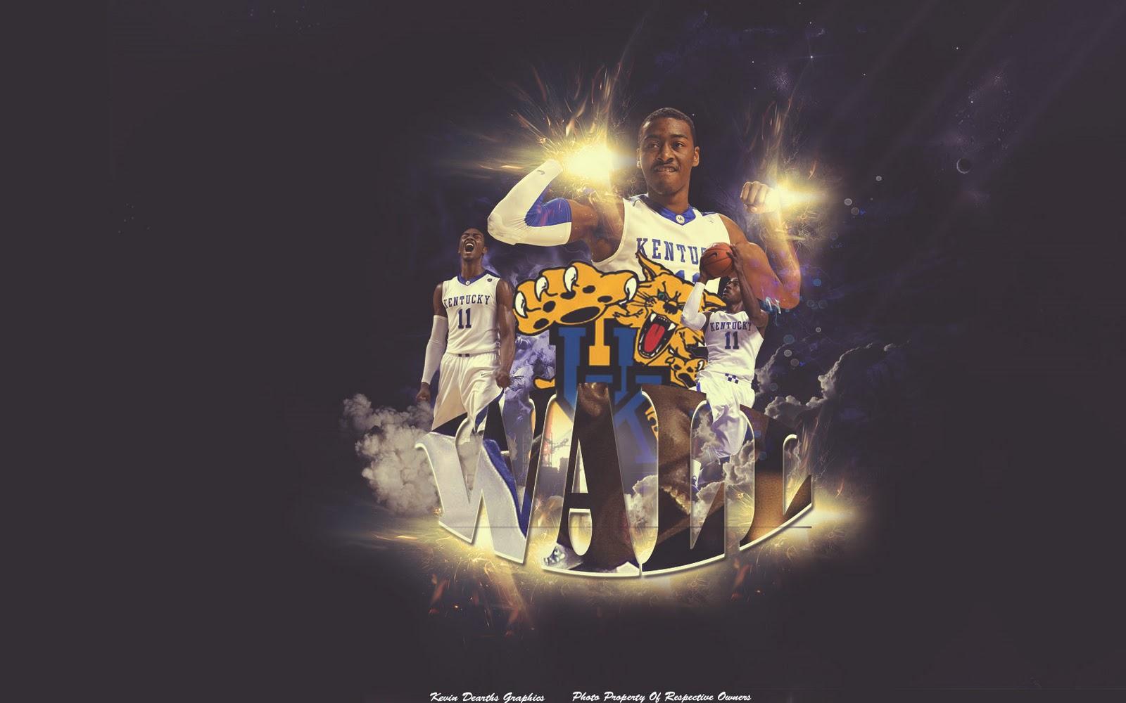 University Of Kentucky Chrome Themes Ios Wallpapers: Kentucky Basketball Wallpapers (47 Wallpapers)