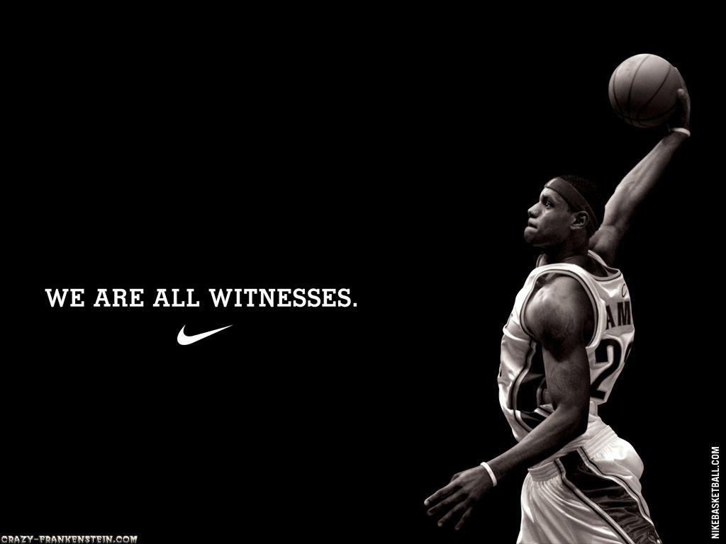 Trololo Blogg Kentucky Wildcats Basketball Wallpaper 1024x768