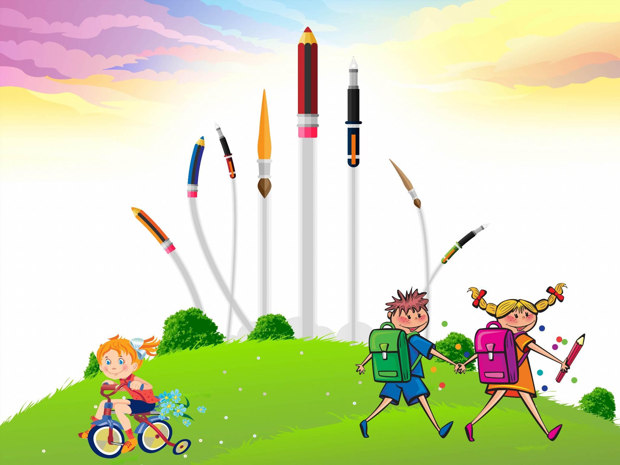 Wallpapers For Kids 52 Wallpapers – Wallpapers HD