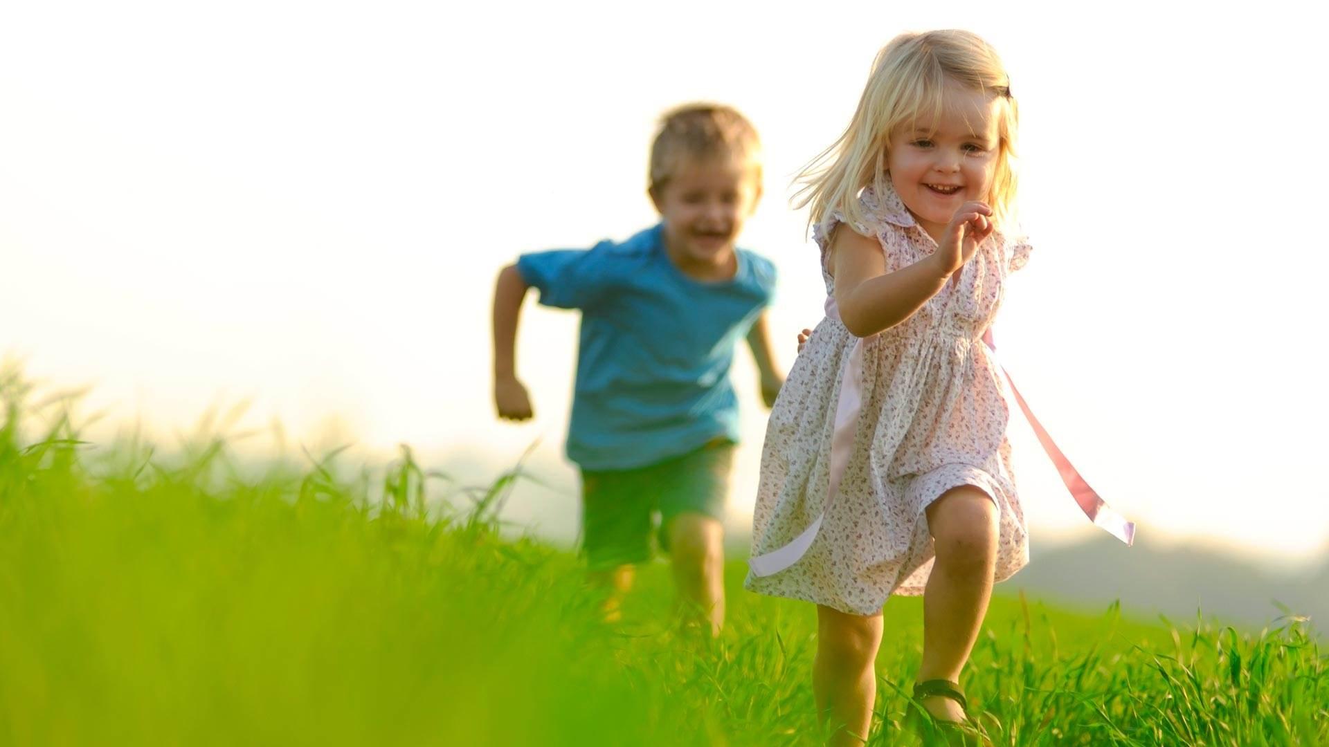 Больные дети фото для детей
