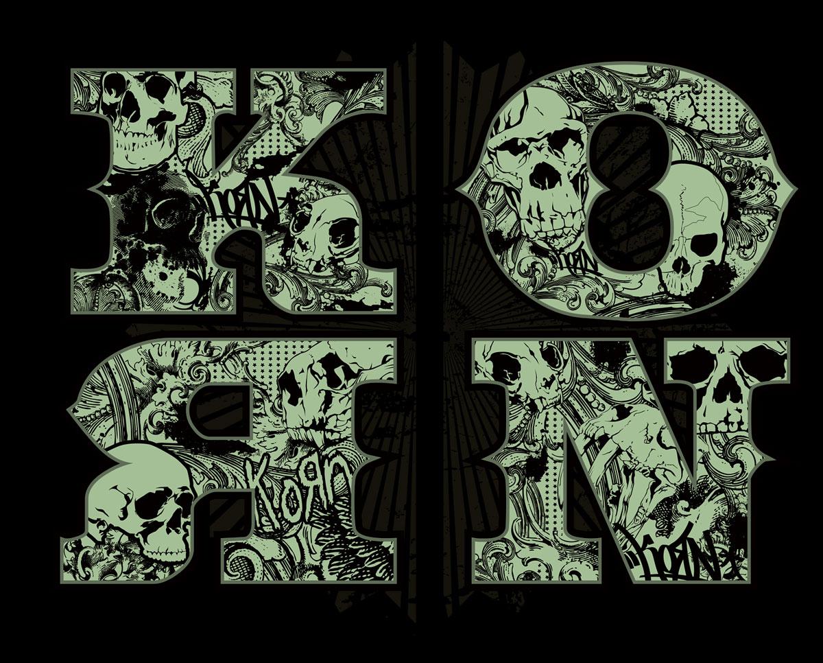 Download Korn Mobile Wallpaper Mobile Toones 1200x966