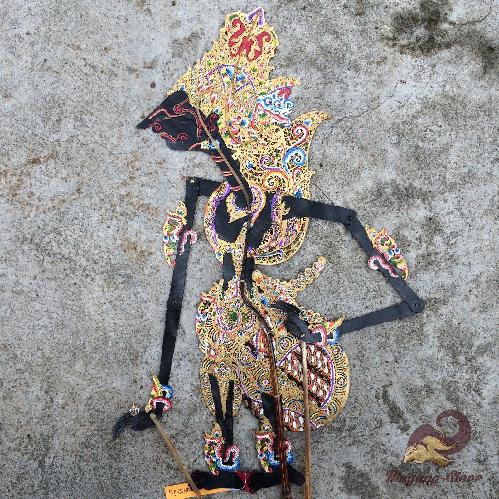 best wayang wallpaper on hipwallpaper wayang wallpaper wayang avante biz