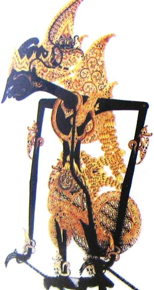 wayang wallpapers wallpaper wayang arjuna hd avante biz