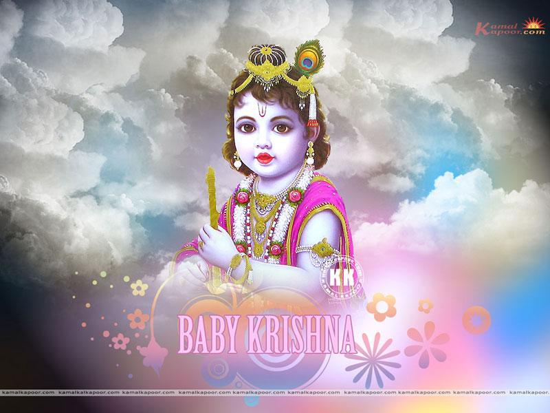Best Radha Krishna Hd Wallpapers Free Download New 800x600