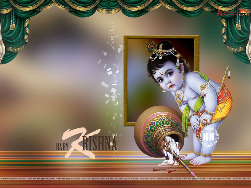 lord krishna wallpapers high quality radha love wallpapers hd for