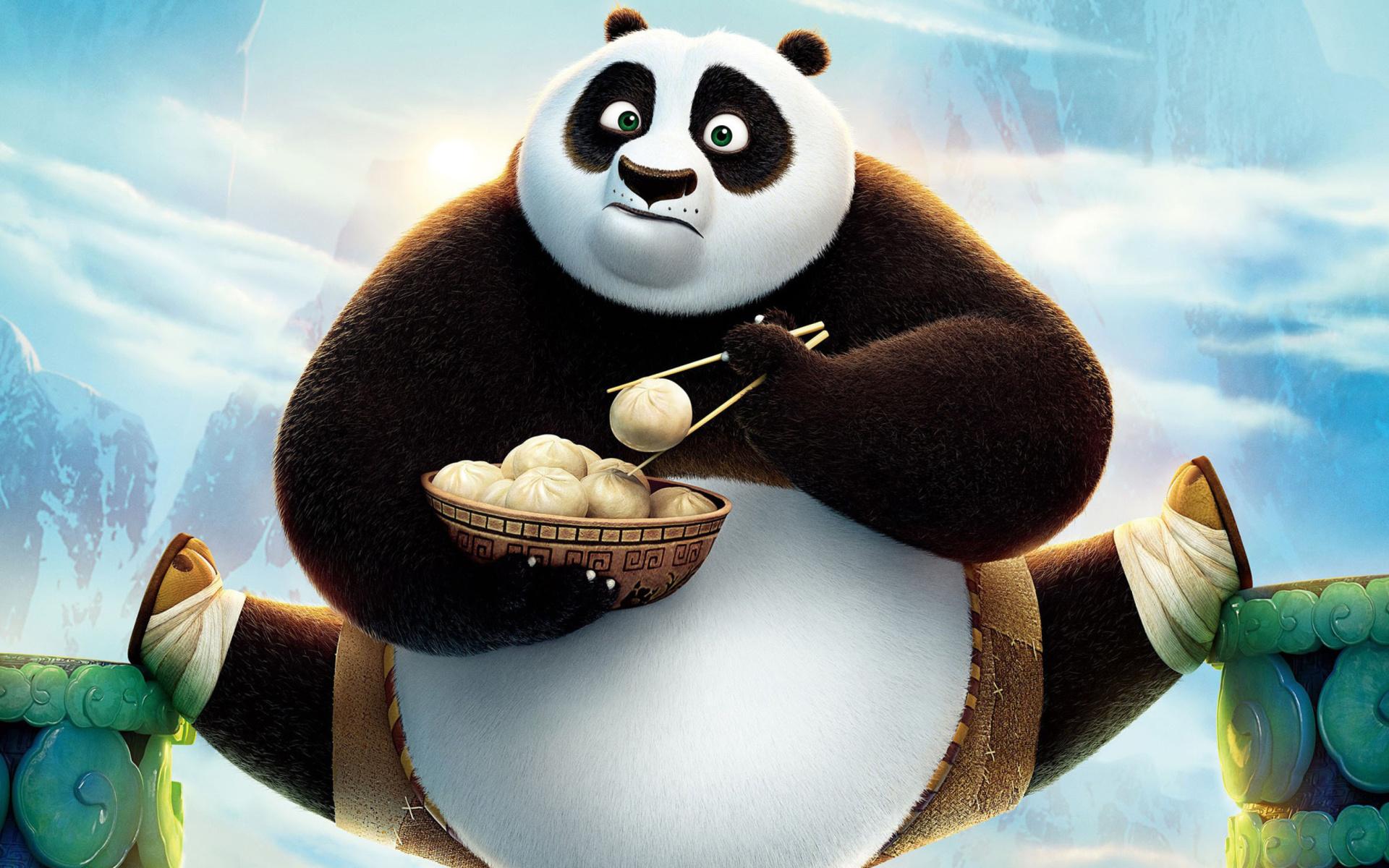 Kung fu panda 3 wallpapers 40 wallpapers adorable - Kung fu panda wallpaper ...