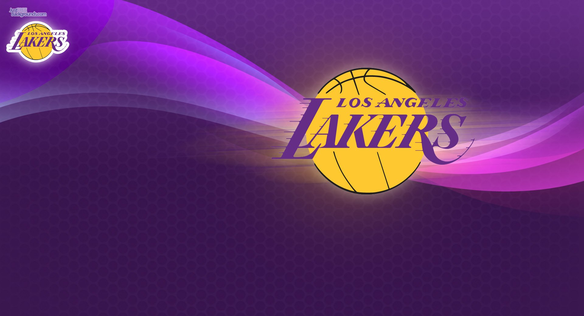b0ce3c264af6 Lakers Wallpapers and Infographics Los Angeles Lakers 1920x1040