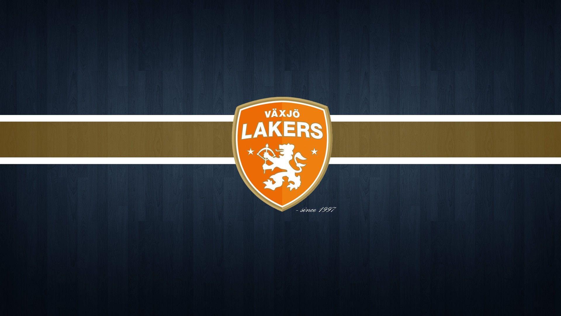 Los Angeles Lakers Wallpaper Hd Background Download Desktop 1920x1080