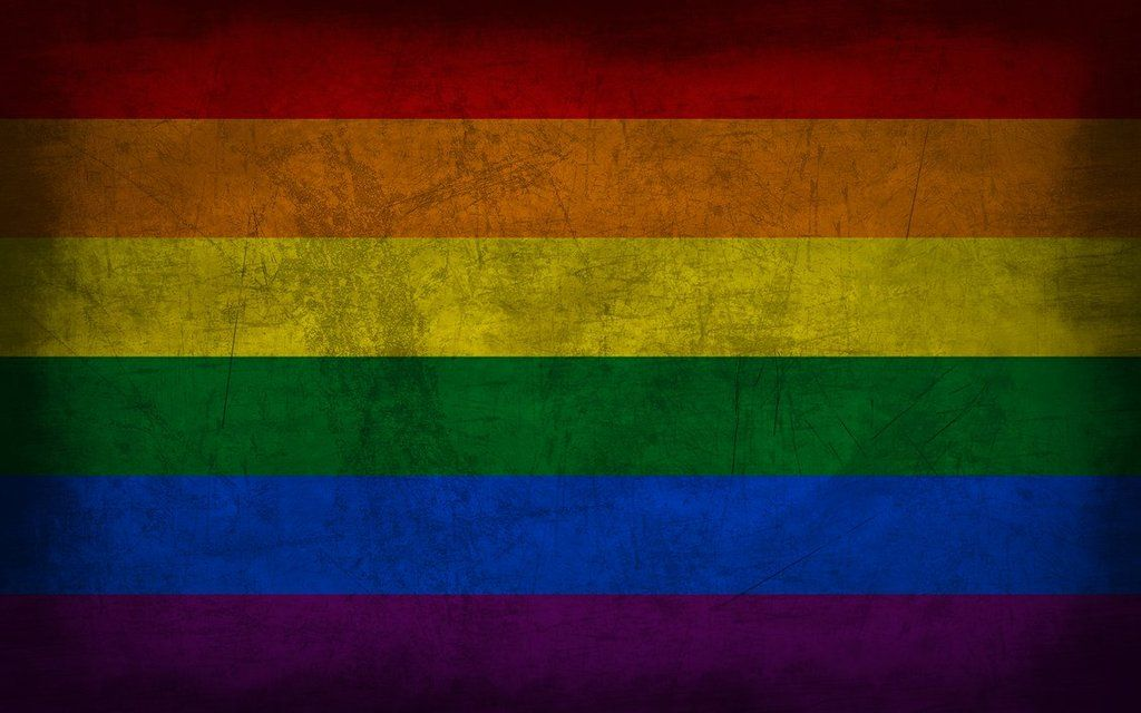 Lgbt Wallpapers 25 Wallpapers Adorable Wallpapers