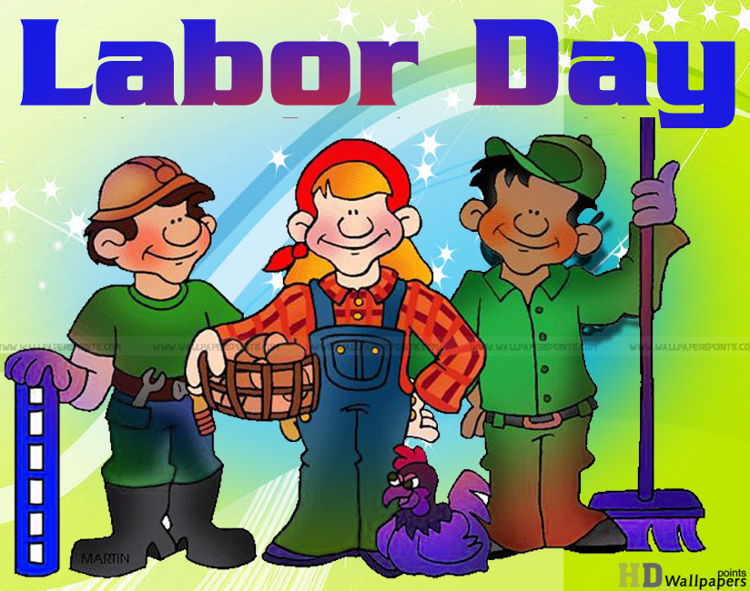 Labor Day Wallpapers  Wallpapers Points 824x650