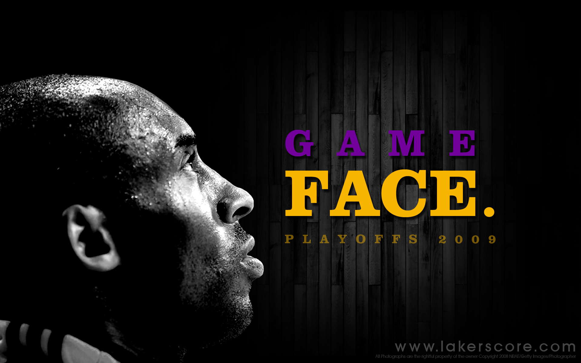 Lakers Desktop Wallpapers Group  1920x1200