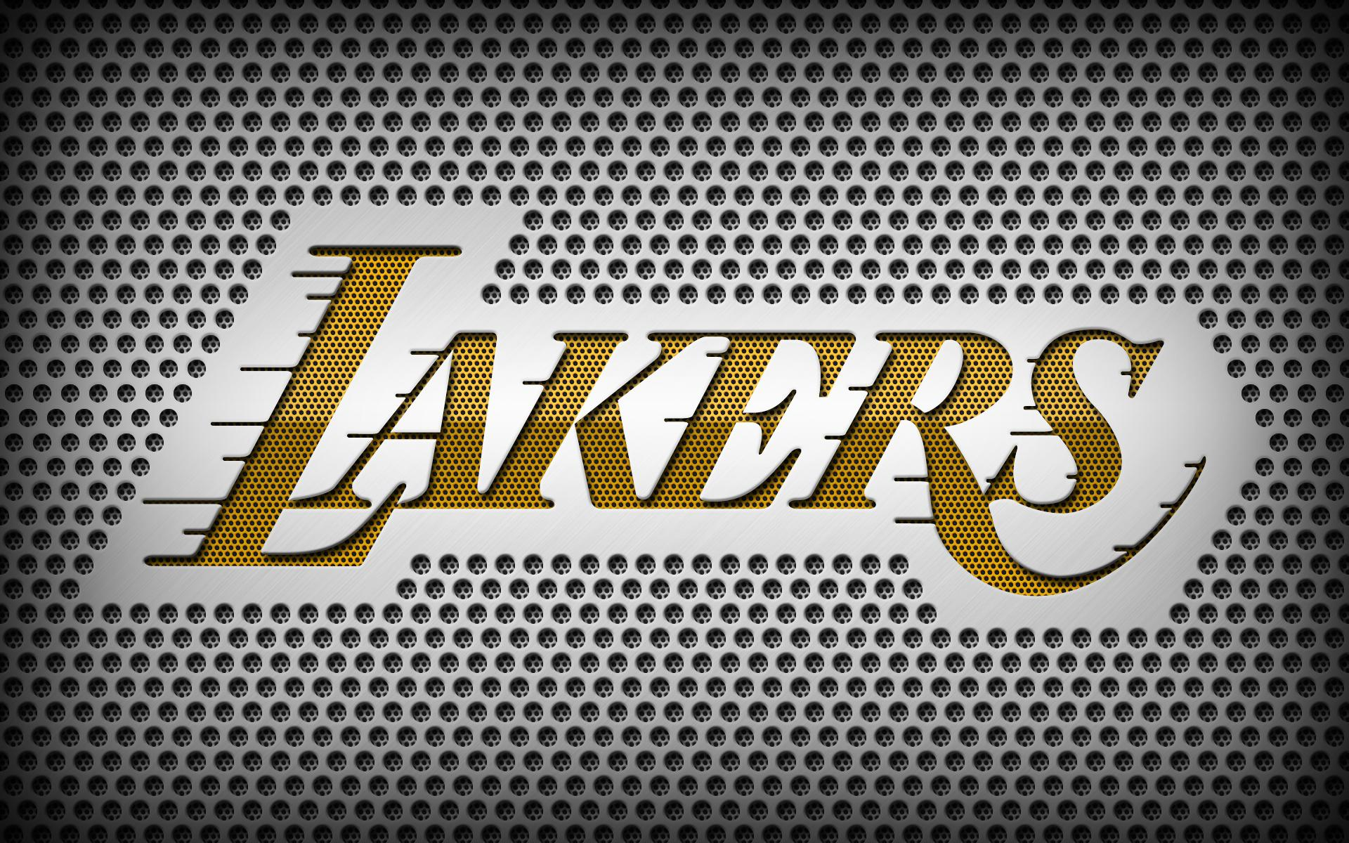 f23751f71b7c Lakers Wallpapers and Infographics Los Angeles Lakers 1920x1200