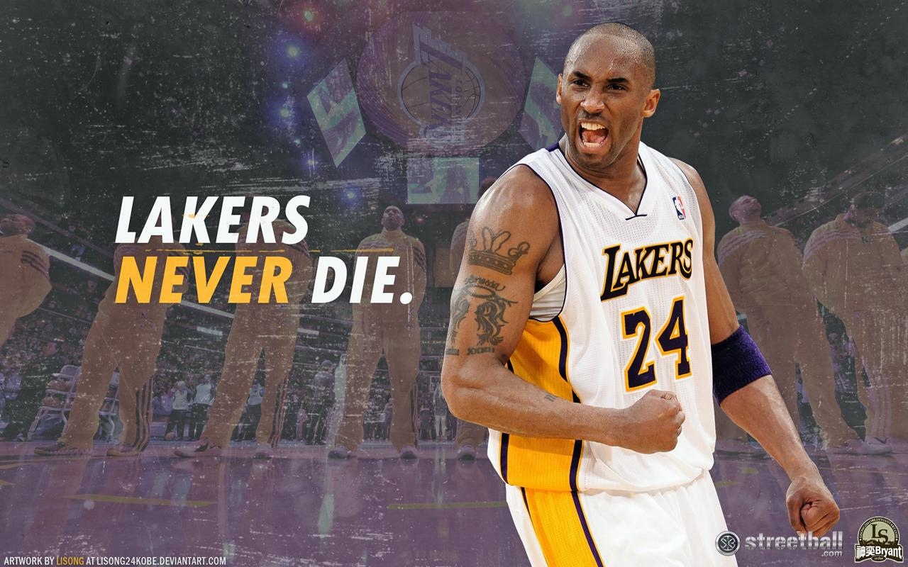 images about Lakers on Pinterest  Logos, Black mamba and 1280x800