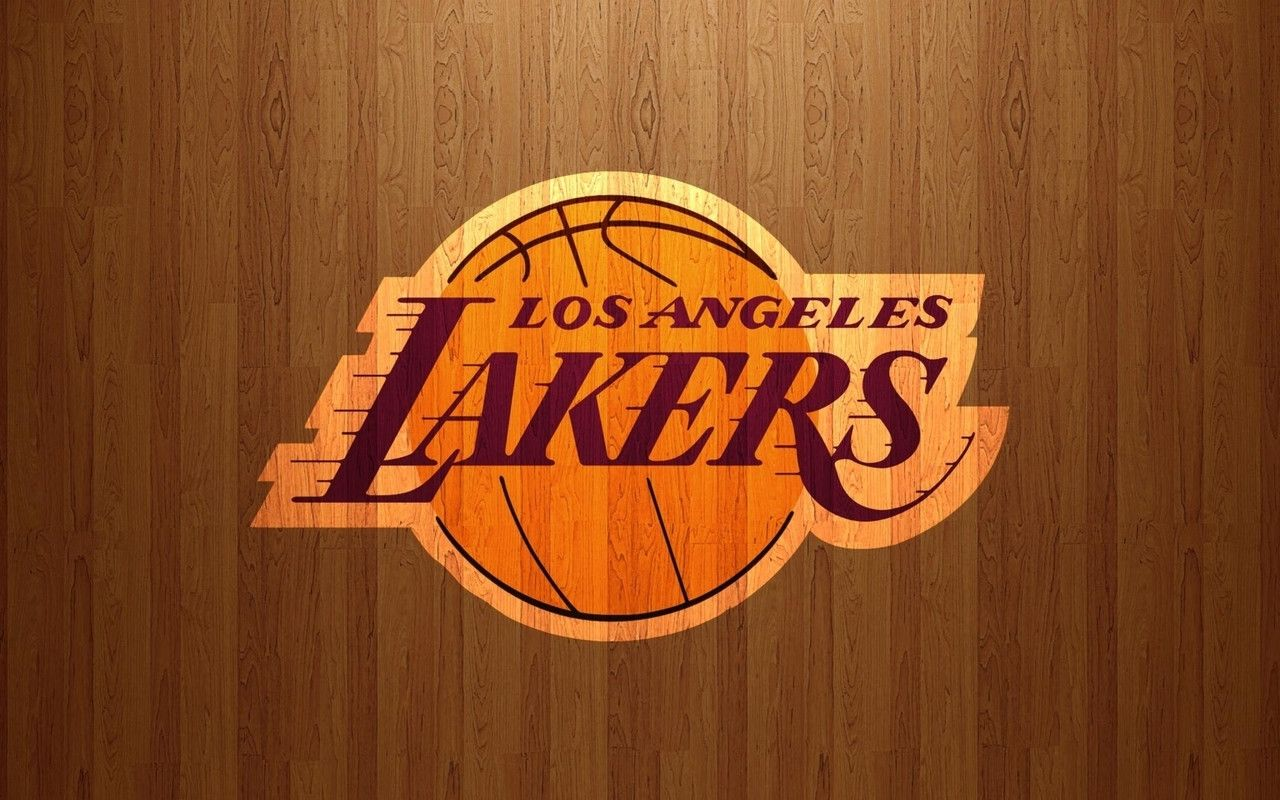 la lakers wallpaper /  teams hd backgrounds 1280x800