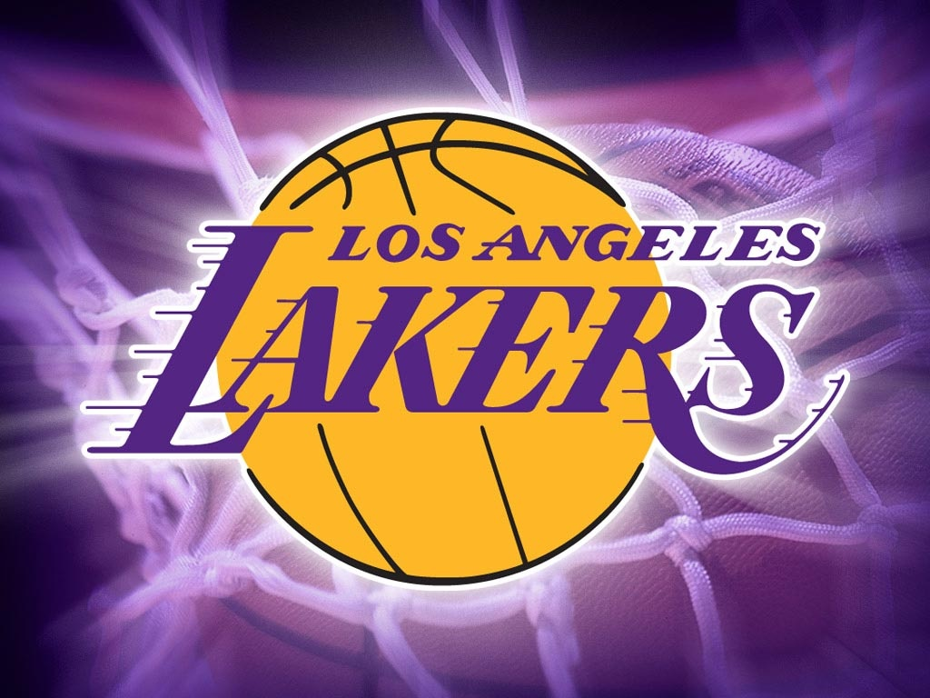 Lakers Wallpapers Phone  Wickedsa Lakers Wallpaper by ridiculart on DeviantArt 1024x768
