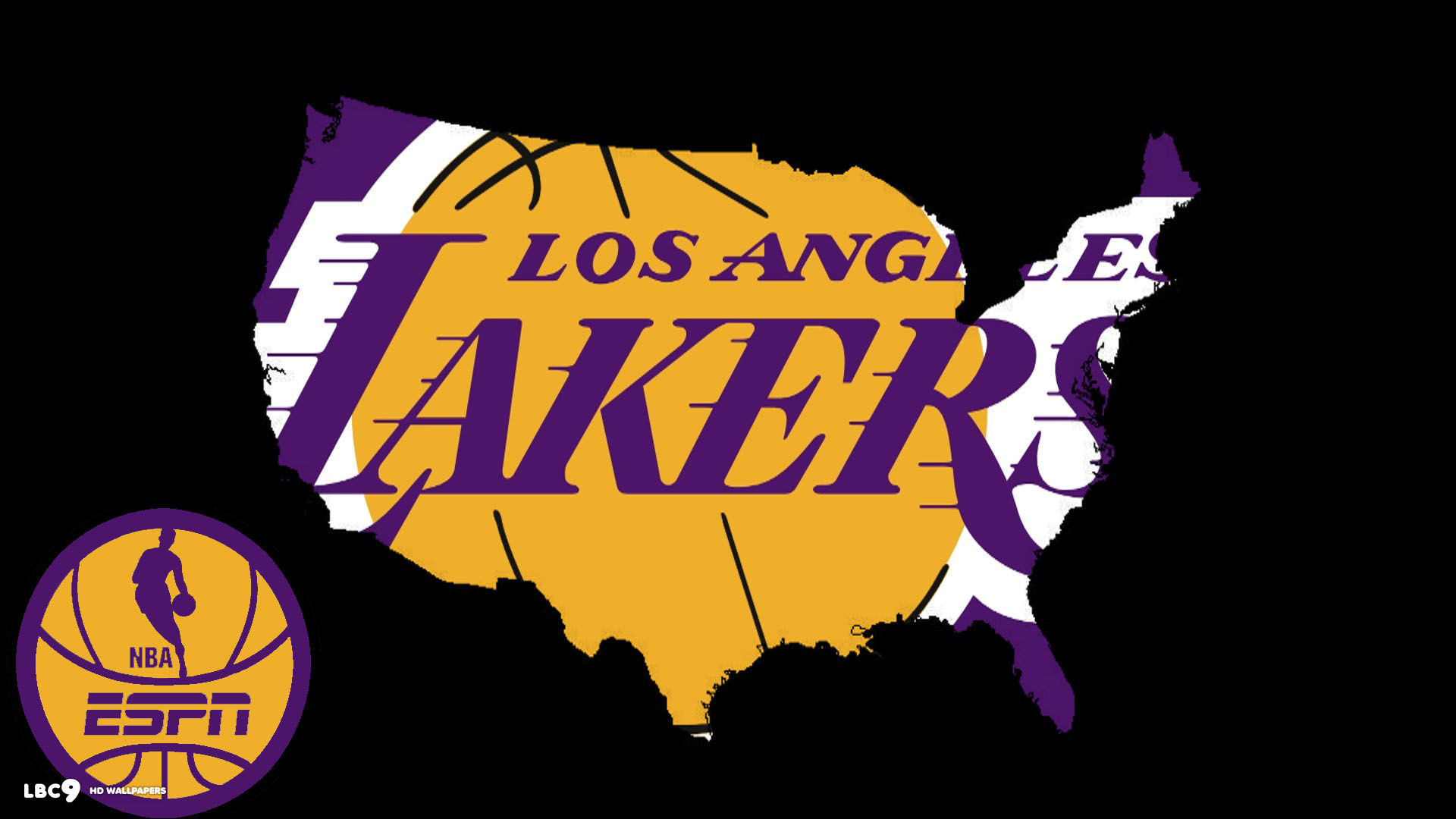best ideas about Lakers Wallpaper on Pinterest  Kobe bryant 1920x1080