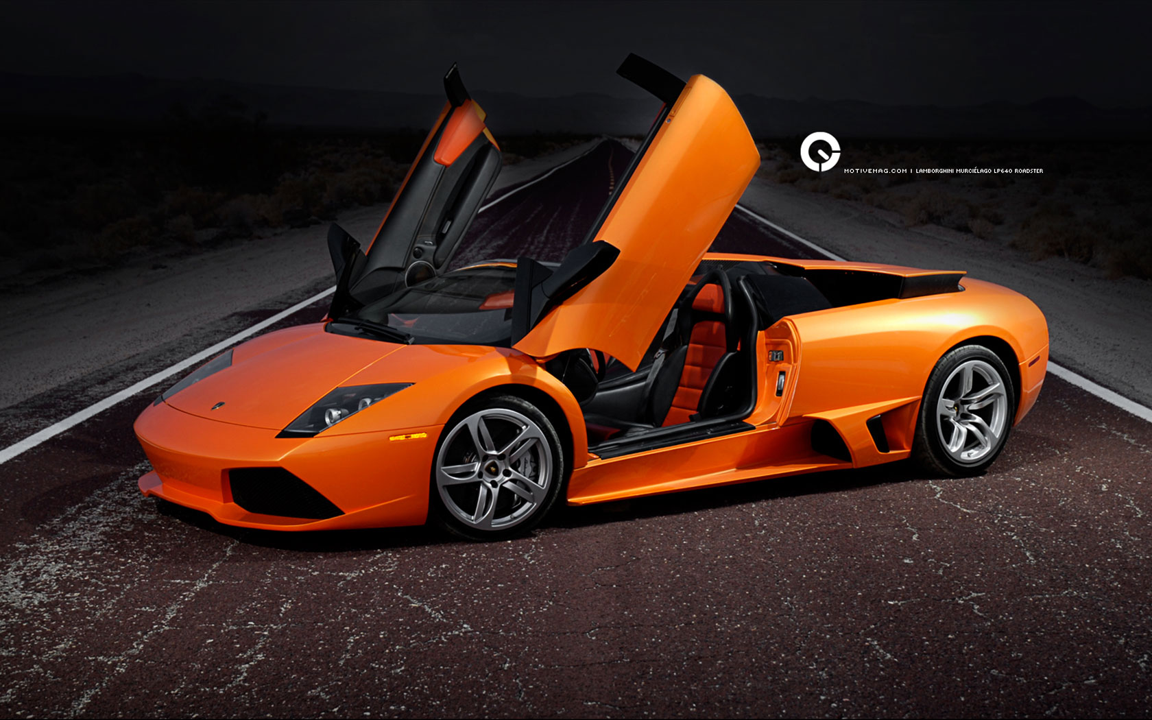 Lamborghini Logo Wallpaper Hd 1680x1050
