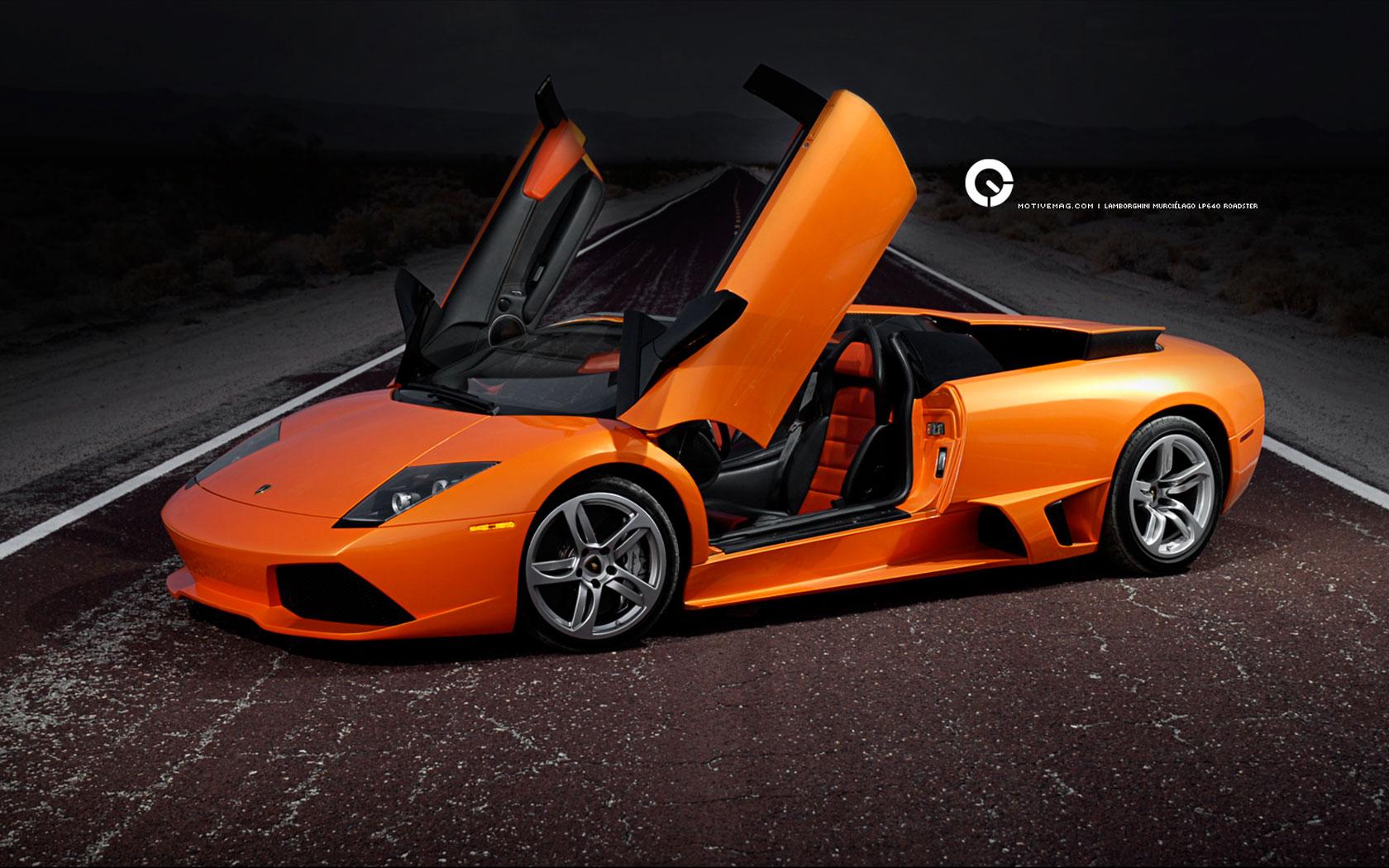Lamborghini Cars Wallpapers Free Download HD Latest Motors Images 1680x1050