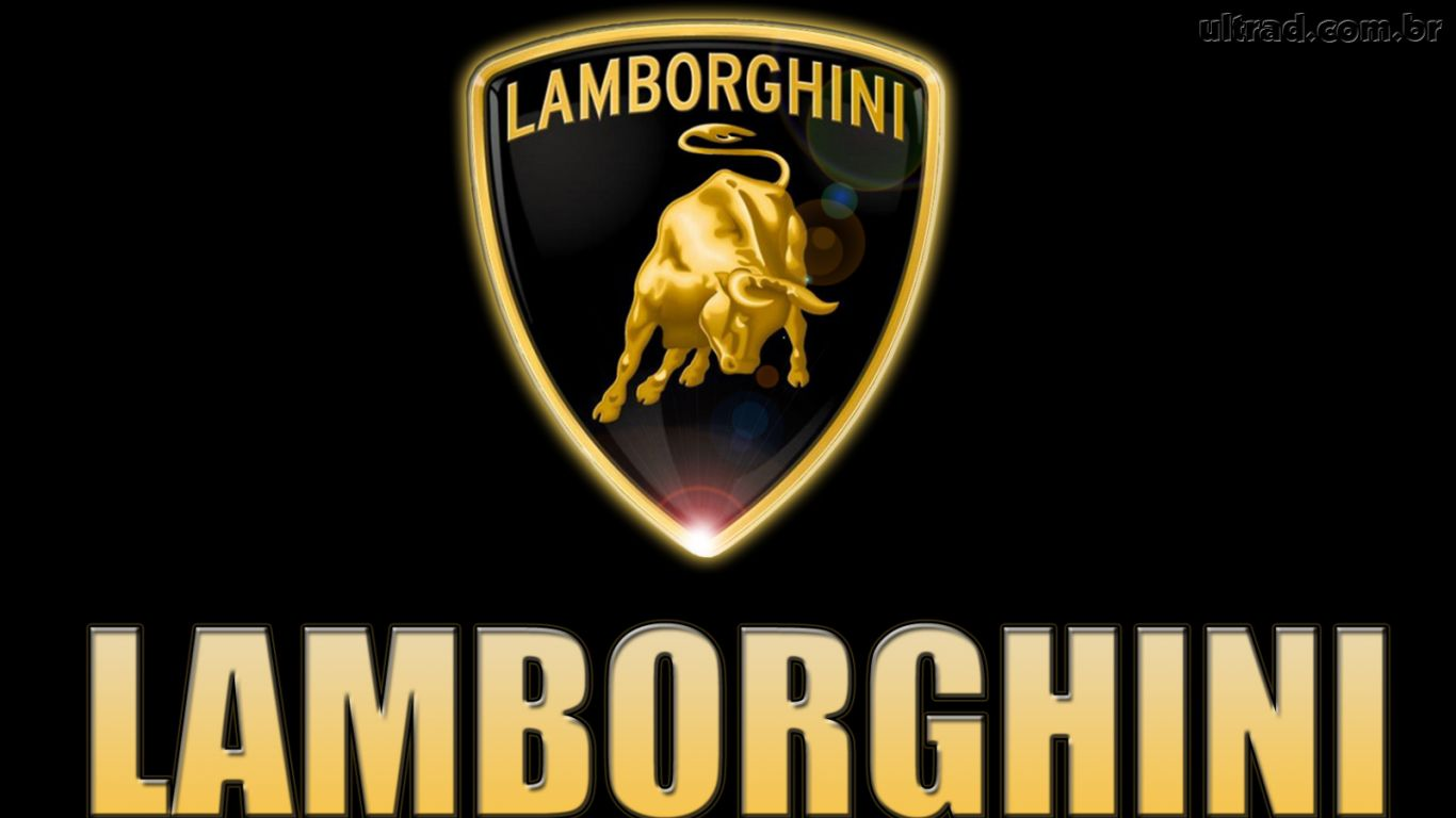 Lamborghini Vector  2747 Free Downloads  Vecteezy