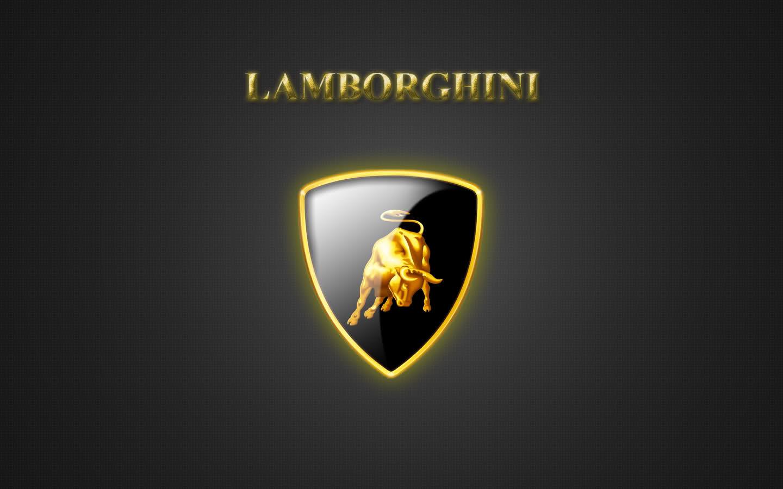 Lamborghini Logo Wallpaper Hd For Mobile Lamborghini Logo Wallpaper
