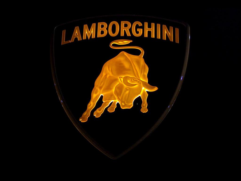 Download Preview Lamborghini Bull Iphone Plus Wallpaper Lamborghini